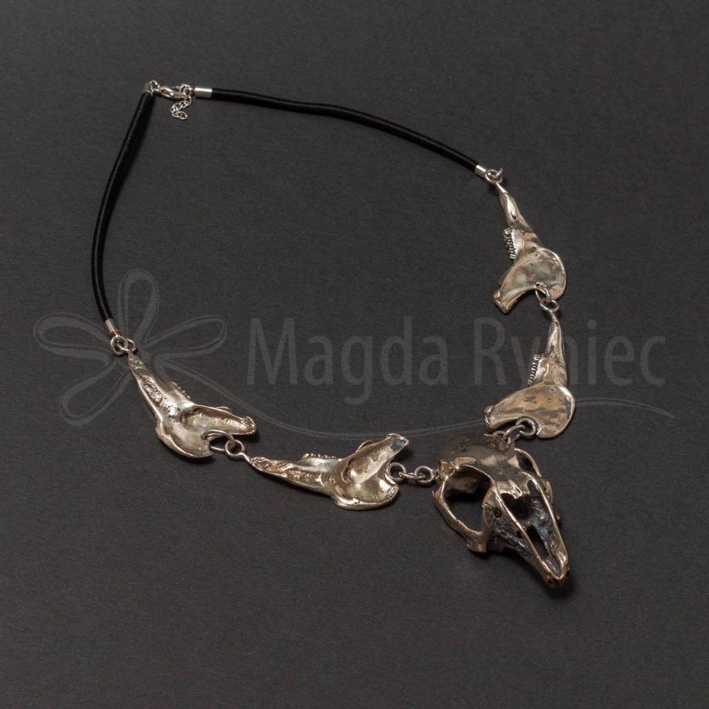 bizuteria-solarna-magdaryniec_ad025671-fot-adam-dereszkiewicz_web