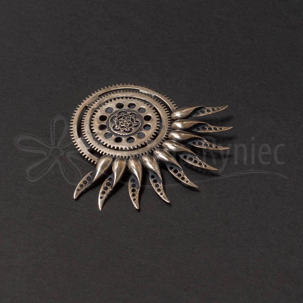 bizuteria-solarna-magdaryniec_ad025678-fot-adam-dereszkiewicz_web