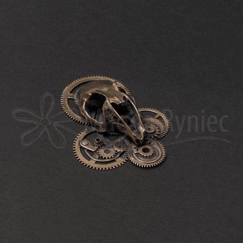 bizuteria-solarna-magdaryniec_ad025680-fot-adam-dereszkiewicz_web