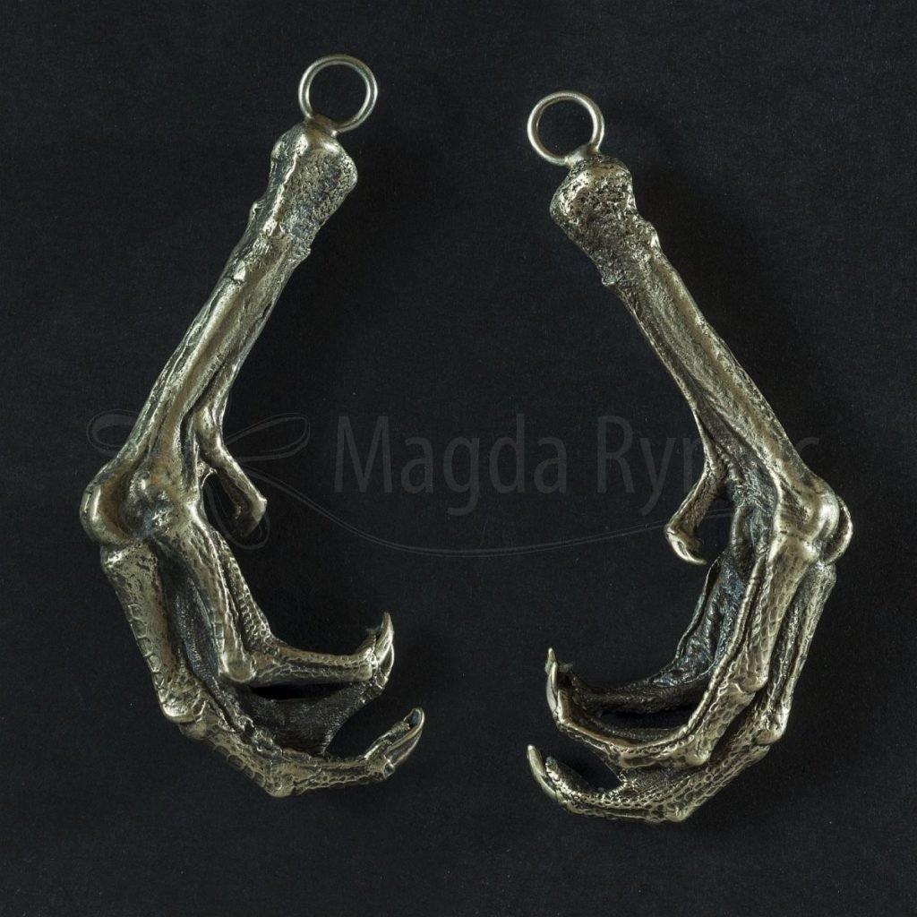 magda-ryniec-bizuteria_ad019441dual_web