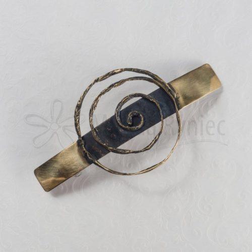 Spirala #2