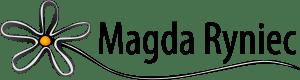 Magda Ryniec - Biżuteria Solarna